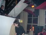DJ Booth 1.JPG