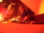 DJ Booth 2.JPG