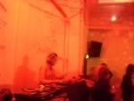 DJ Booth 3.JPG