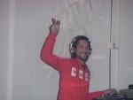 DJ Booth 4.JPG