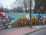 Eindhoven Mural.JPG
