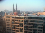 Hotel view 01.JPG
