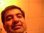Reza self-portrait.JPG