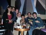 Highlight for Album: Dorint Bar