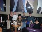Group pic 1.JPG