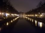 Canals at night.JPG