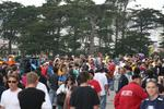 Highlight for Album: Bay to Breakers 2006