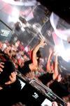 Get Freaky w/ Stanton Warriors - 02/02/07