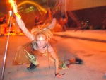Highlight for Album: Burningman 2003 Decompression - 10/13/03