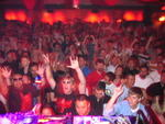 Highlight for Album: Ferry Corsten @ Ruby Skye - 06/23/06