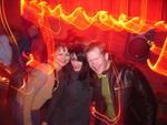 Highlight for Album: CRuX & UNI present.....Underground (Kevin Knapp's Birthday)
