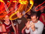 Highlight for Album: Dave Seaman & Ricky Ryan @ SatelliteSF - 03/29/06