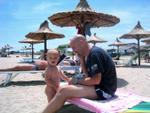Highlight for Album: Black Sea Coast Romania