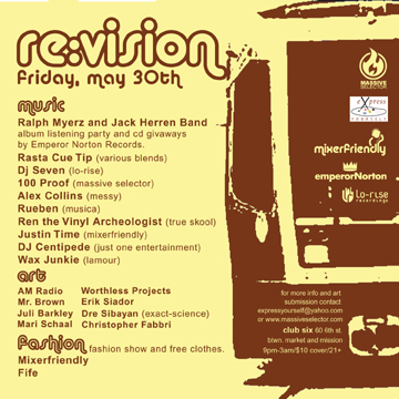 revision_flyer