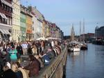 Highlight for Album: Copenhagen, Denmark - May '03