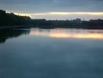 Sunrise before 5am