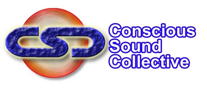 logo5 - for print