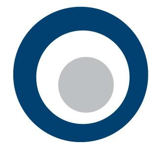 bali blue logo#2