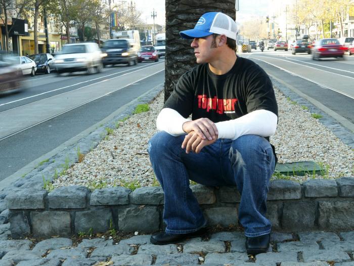 bali-sideway-hat