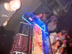 Spundae - 04/09/04