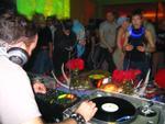 Highlight for Album: DJ Seven