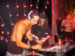 Highlight for Album: DJ Tafner