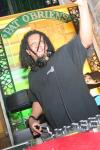 Ruby Skye Mardi Gras Celebration w/ DONALD GLAUDE - 02/25/06