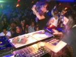 NiteVibe DJ Dreamteam 2005