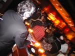 MELT @ Levende - 01/28/05
