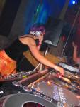 BeatMatch II - 02/06/04
