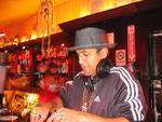 Highlight for album: DJ Pics / DJ Photos / DJ Pictures