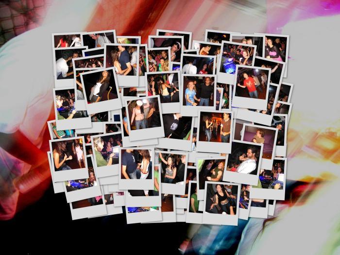 "Album: James Zabiela @ Paradise Lounge - 07/09/05Spundae and FlirtyFlirty present: James Zabiela ""Utilities"" Album Release Tour @ Paradise Lounge.  Featuring: James Zabiela (Renaissance/ Thrive Music/ UK) Also: Jonathan Ojeda (Spundae/ Sound AM/ Omnis) Spesh (Qool/ Looq /Spundae Records/ Bedrock) Jeffrey Allen (djjeffreyallen.com/ fastvibes) Smoove (Space Cowboys) Alain Octavo (love affair, wink sf)  [Clubbing pictures from this section can be seen by clicking here]"