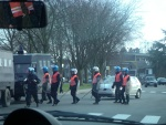 Riot Police 02