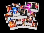 Get Freaky @ 1015 - 01/28/05 w/ Krafty Kuts & A Skills / Freq Nasty  / Lorin / Karsh Kale / Dimitri / Adam Ohana / Smoove / Janaka / Ooah / MC Samba / Laura / Shawna / Jocelyn / David Starfire / Kode IV / KJ / Sukhawat Ali Khan / Ferhan Qureshi / Shabi Farooq [Click to see pictures from the Get Freaky w/ Krafty Kuts, A Skills, Freq Nasty, etc show]