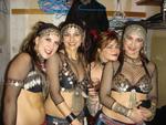 Highlight for Album: Ultra Gypsy at Deshret 01/16/05