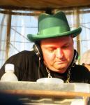 DJ Dan, the man!