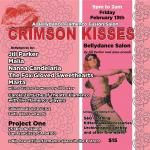 Crimson_Kisses_Feb09.jpg