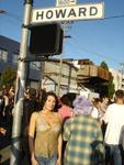 Highlight for Album: How Weird Street Festival 2005 (Gina's Pics)