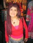 Lela Hadad