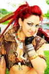 Miss Medina