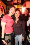 Tanja & Sabine