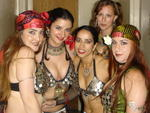 Highlight for Album: Ultra Gypsy at Amira & El Rio July 28&29 2004