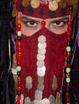 Highlight for Album: Ultra Gypsy at Amira, San Francisco, 05/05/04