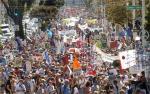 antiwar_rally