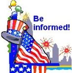 be.informed