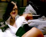 Keira Knightley 02 - 1280.png