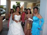 Alkai's WEDDING PICS 023.jpg
