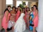 Alkai's WEDDING PICS 029.jpg