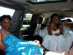 Alkai's WEDDING PICS 045.jpg