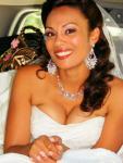 Alkai's WEDDING PICS 0491.jpg